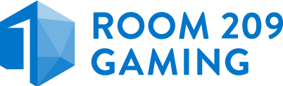 Room 209 Gaming