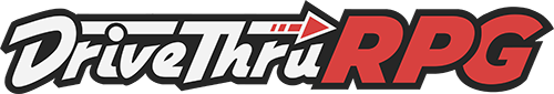 This image has an empty alt attribute; its file name is drivethrurpg-logo-small.png